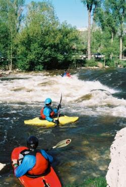 kayaking-steamboat-springs.jpg