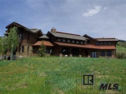 steamboat-catamount-ranch-log-home.jpg