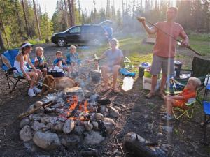 steamboat-springs-colorado-camping.jpg