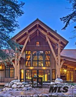 steamboat-stonebride-park-luxury-home.jpg