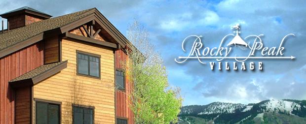 rocky-peaks-village-view.jpg