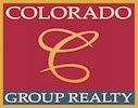 Logo Steamboat Springs real estate
