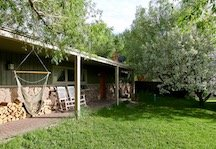 Steamboat Springs Home for Sale