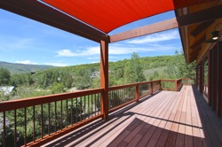 Steamboat Springs downtown home for sale